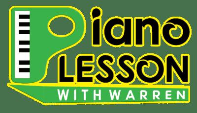 Free MIDI & LSM Files – Piano Lesson With Warren